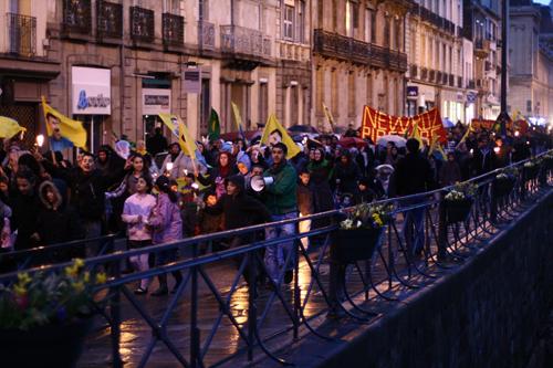 Defile_Newroz_Rennes.jpg