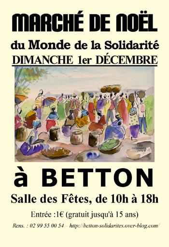 betton_marche_jpg.jpg