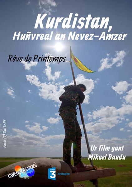 kurdistan_reve_de_printempsweb.jpg
