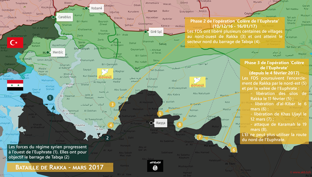 raqqa2017-03.png