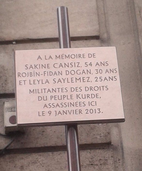plaque_commemorative.jpg